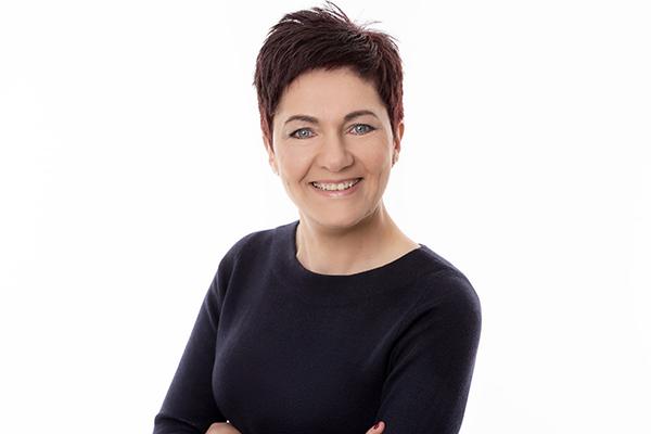 Petra Becher, Freie Wähler Albstadt
