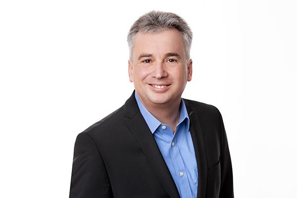 Michael Bitzer, Freie Wähler Albstadt