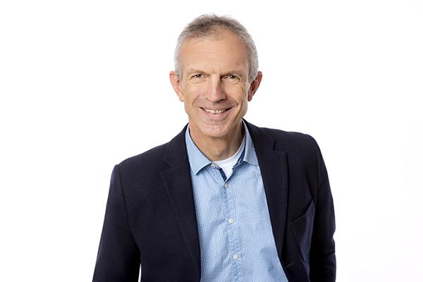 Ulrich Bock, Freie Wähler Albstadt