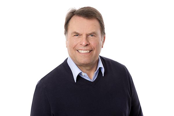 Gerhard Boss, Freie Wähler Albstadt