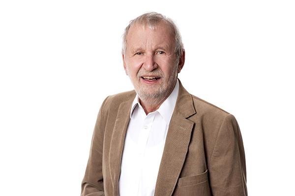 Hans-Joachim Clauss, Freie Wähler Albstadt