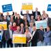Freie Wähler Albstadt