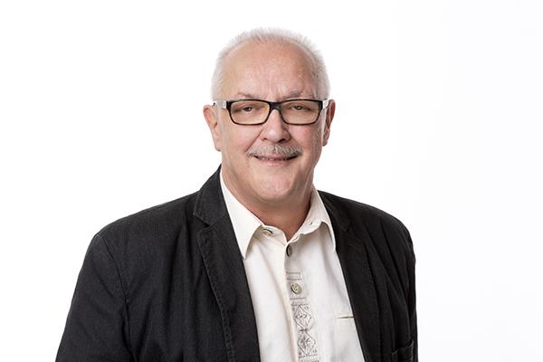 Karl-Heinz Frohnert, Freie Wähler Albstadt