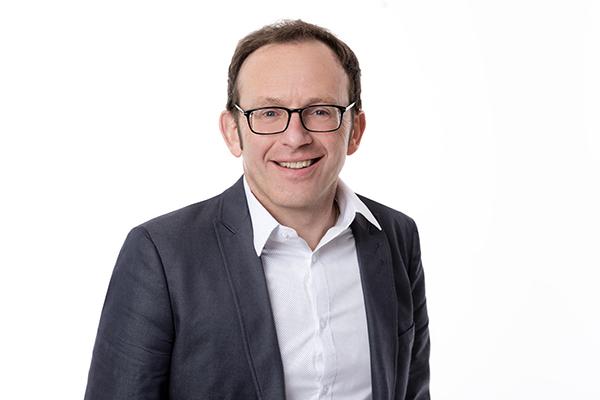 Dirk Gampig, Freie Wähler Albstadt