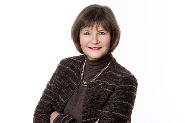 Katrin Hödl, Freie Wähler Albstadt