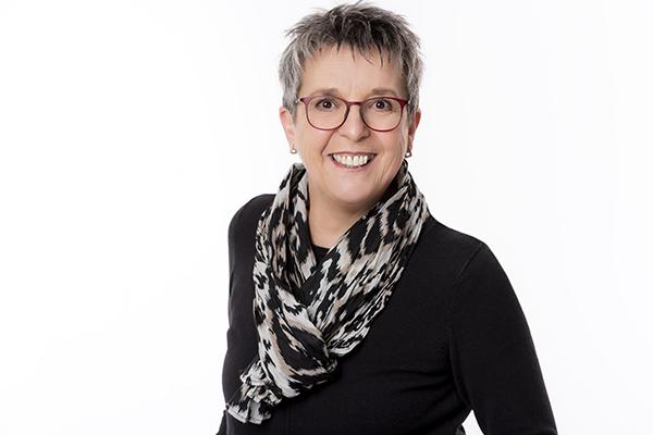 Ingrid Haasis, Freie Wähler Albstadt