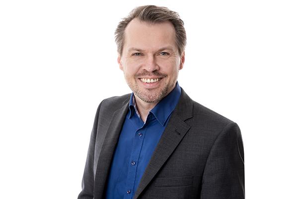 Achim Hähnle, Freie Wähler Albstadt