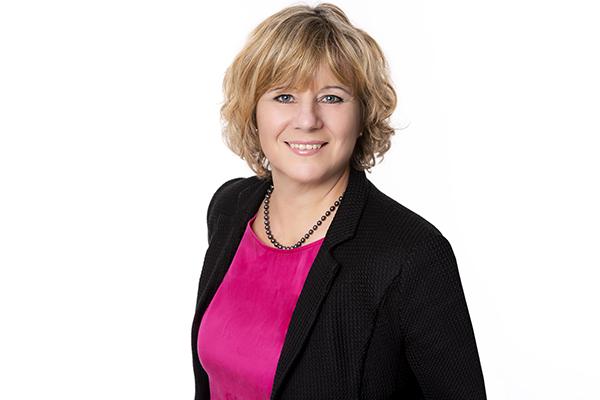 Manuela Heider, Freie Wähler Albstadt