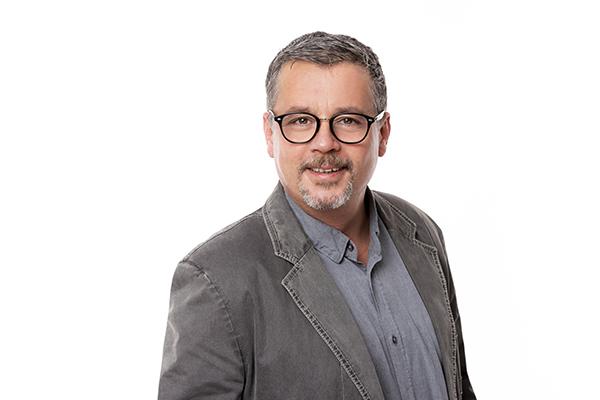 Thomas Hölzel, Freie Wähler Albstadt