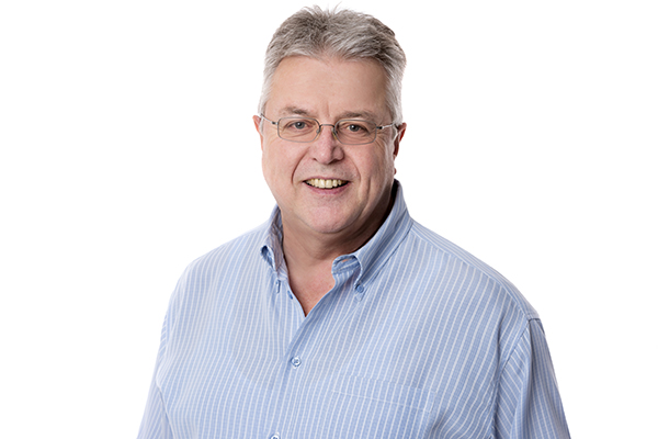 Uwe Hundsdorff, Freie Wähler Albstadt