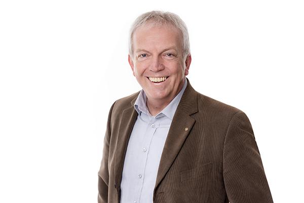 Thomas Krebs, Freie Wähler Albstadt