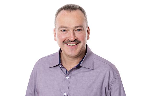 Peter Landenberger, Freie Wähler Albstadt