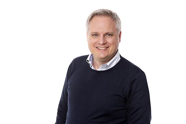 Marcus Lehmann, Freie Wähler Albstadt