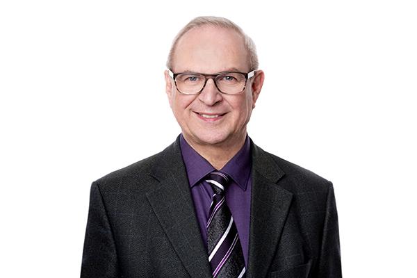 Kurt Luithlen, Freie Wähler Albstadt