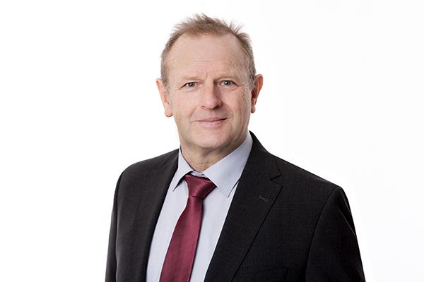 Karl-Friedrich Maier, Freie Wähler Albstadt