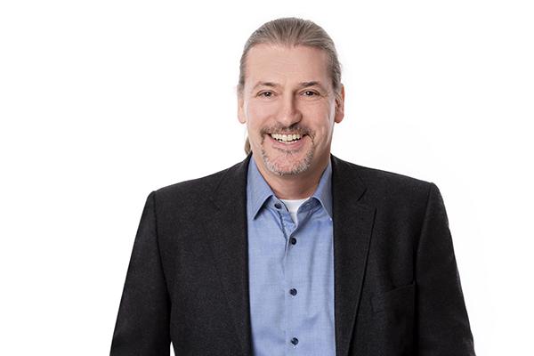 Stefan Niederauer, Freie Wähler Albstadt
