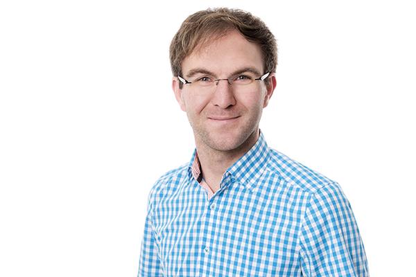 Matthias Schlagenhauf, Freie Wähler Albstadt