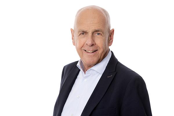 Siegfried Schott, Freie Wähler Albstadt