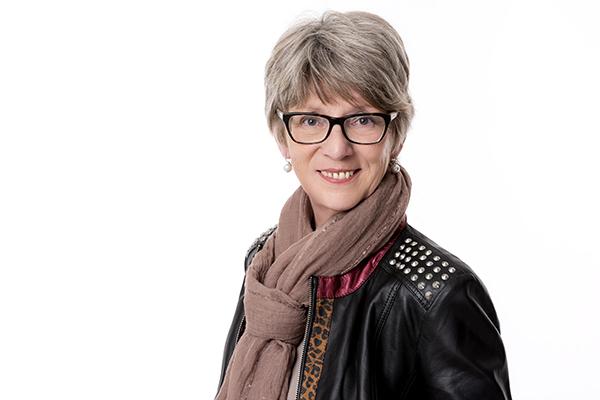 Bettina Steinhardt, Freie Wähler Albstadt