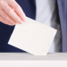 Kommunalwahlen Albstadt