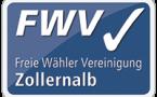 Freie Wähler Zollernalbkreis